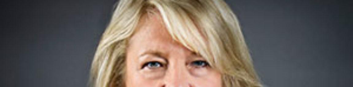Genia Hoffman