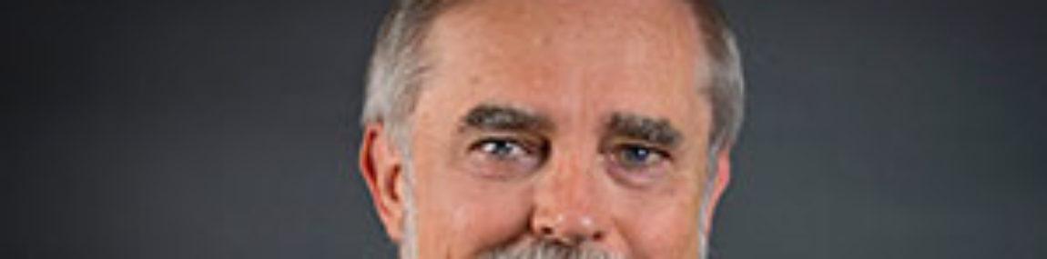 Jerry Rickett