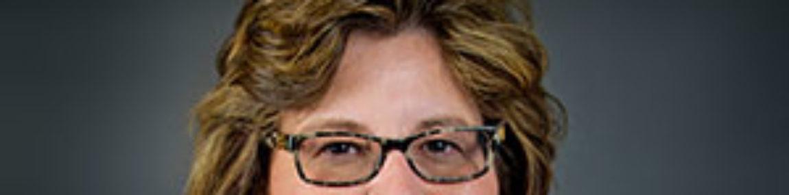 Serena Stratton