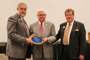 Kentucky Highlands Investment Corporation Celebrates 50th Anniversary